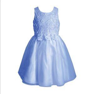 Plus Size Emily West Melanie Dress - Size 12.5